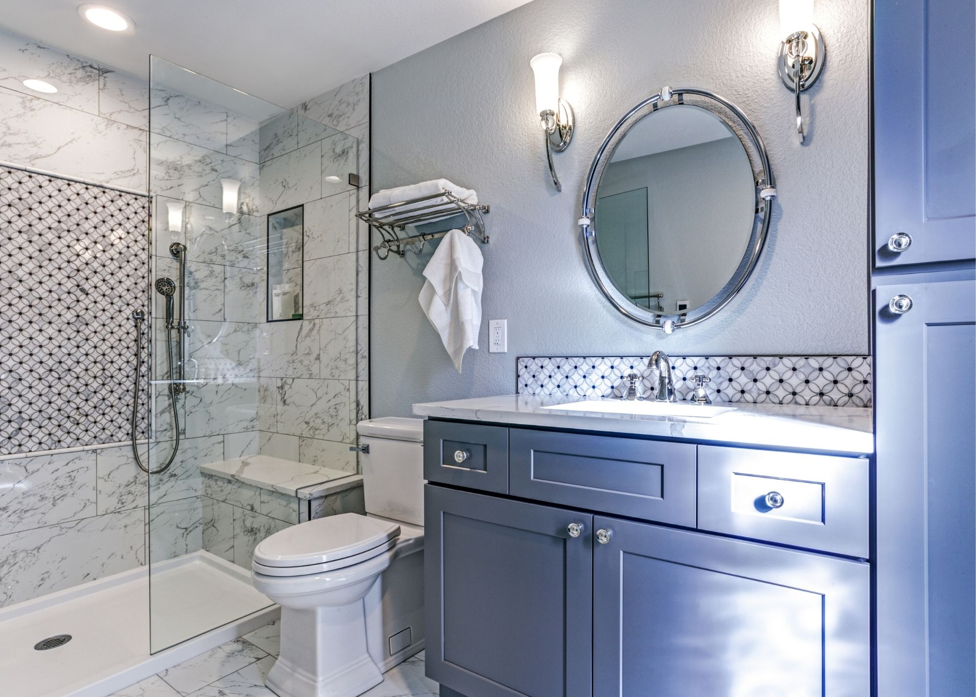 remodeling contractors york pa